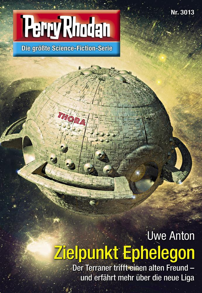 https://cdn.perry-rhodan.net/S999000/PR_I_3013_Cover_EPUB.jpg